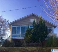 Home for sale: 212 Costner Dr., Fultondale, AL 35068