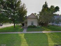 Home for sale: Walnut, Ankeny, IA 50023