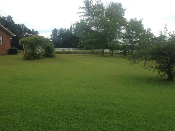 1304 County Rd. 54, Haleyville, AL 35565 Photo 2
