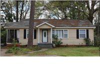 Home for sale: 313 Hillside Dr., Chickasaw, AL 36611