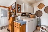 Home for sale: 908 River St., Sabula, IA 52070