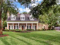 Home for sale: 12111 Beauregard Dr., Houston, TX 77024