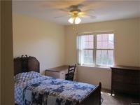 Home for sale: 17040 Farmington Rd., Livonia, MI 48154