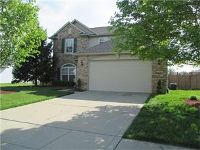 Home for sale: 977 Canary Creek Dr., Franklin, IN 46131