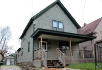 Home for sale: 107 E. Kingman, Battle Creek, MI 49014