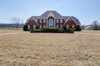 Home for sale: 3395 Clay Pond, Oakland, TN 38060