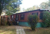 Home for sale: Bass Lake Dr., Temple, GA 30179