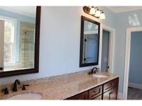 Home for sale: 117 Chestnut Oak Ln., Dawsonville, GA 30534