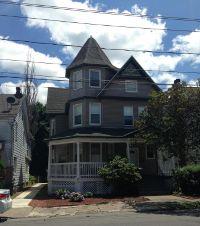 Home for sale: 722 W. Diamond, Hazleton, PA 18201