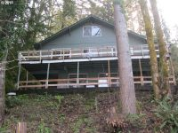 Home for sale: 71391 Fishhawk Rd., Birkenfeld, OR 97016