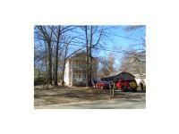 Home for sale: 854 Ridge Avenue, Atlanta, GA 30318