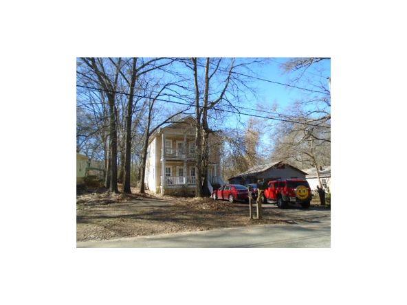 854 Ridge Avenue, Atlanta, GA 30318 Photo 6