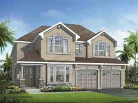 Home for sale: 1805 Vista Meadows Drive, Ocoee, FL 34761