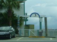 Home for sale: 17462 Front Beach Rd.,, Panama City Beach, FL 32413