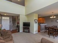 Home for sale: 2984 Langston Cir., Saint Charles, IL 60175