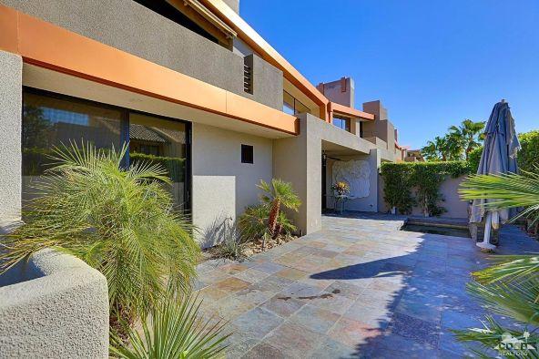 433 North Avenida Caballeros, Palm Springs, CA 92262 Photo 40