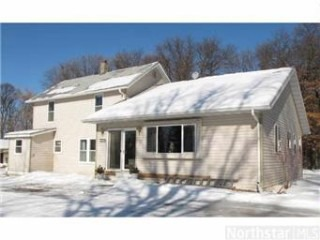 16817 Crappie Bay Rd., Brainerd, MN 56401 Photo 4
