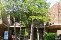 Home for sale: 108 Ephesus Church Rd., Chapel Hill, NC 27517