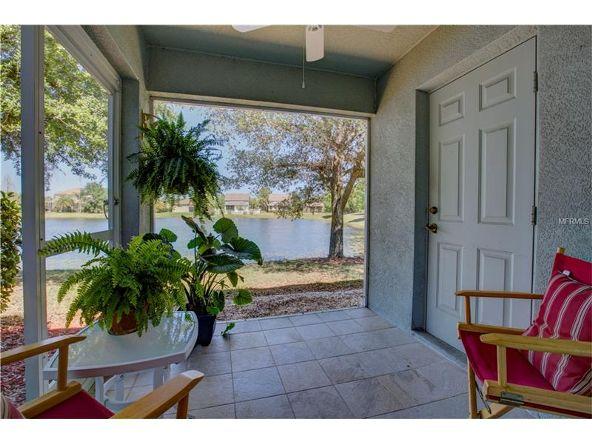 14810 Skip Jack Loop, Lakewood Ranch, FL 34202 Photo 6