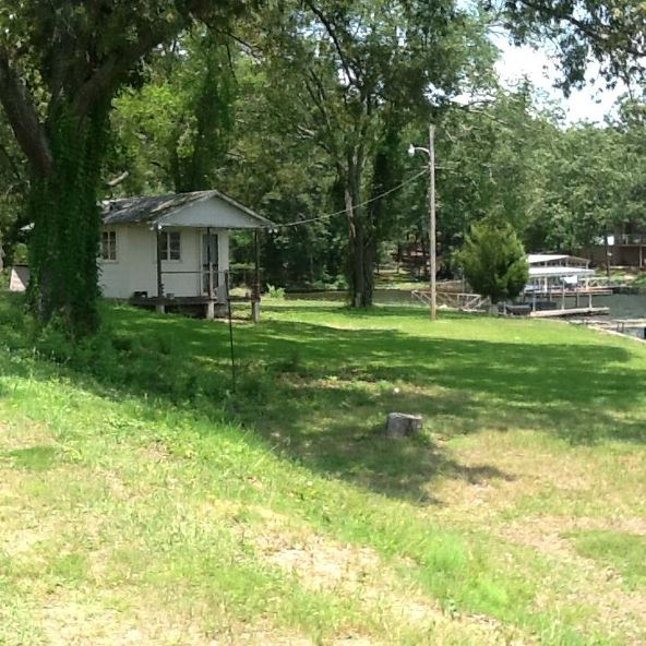 254-258 Five Points Rd., Hot Springs, AR 71901 Photo 34