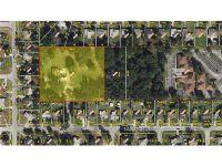 Home for sale: 1212 Bahia Avenue, Orlando, FL 32807