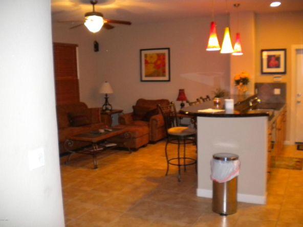 20750 N. 87th St., Scottsdale, AZ 85255 Photo 10