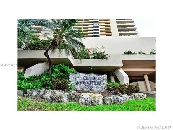 2555 Collins Ave. # 303, Miami Beach, FL 33140 Photo 16