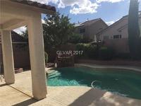 Home for sale: 8241 Cline Mountain St., Las Vegas, NV 89131