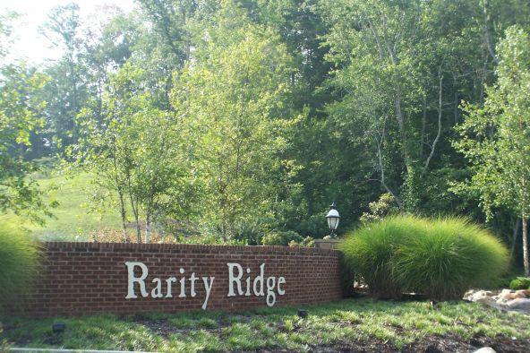 134 Pineberry East Rd., Oak Ridge, TN 37830 Photo 26