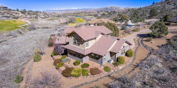 1098 Northridge Dr., Prescott, AZ 86301 Photo 3