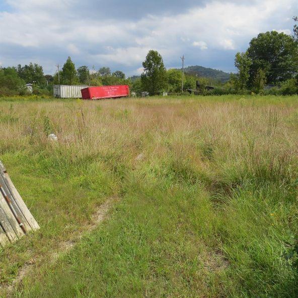 108 Parsons Pl., Barbourville, KY 40906 Photo 70