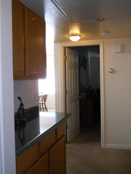 685 W. Union, Benson, AZ 85602 Photo 8