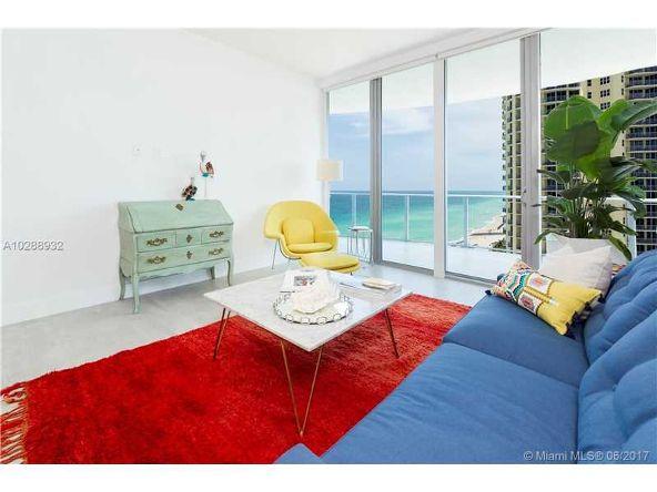 17475 Collins Ave. # 902, Sunny Isles Beach, FL 33160 Photo 28
