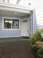 Home for sale: 160 E. Soderberg Rd. #G-19, Allyn, WA 98524