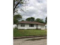 Home for sale: 911 W. 5th St., Pawhuska, OK 74056