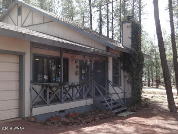 6126 Buck Springs Rd., Pinetop, AZ 85935 Photo 156
