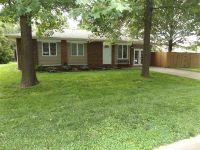 Home for sale: 408 S. Carroll St., Jasper, IN 47546