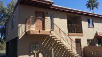 Home for sale: 14409 N. Teakwood Ln., Fountain Hills, AZ 85268