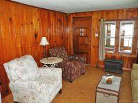 Home for sale: 7322 Birchwood, Lexington, MI 48450