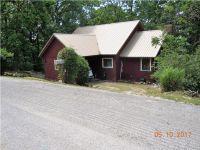 Home for sale: 16 Pyramid Ln., Holiday Island, AR 72631