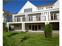 Home for sale: 53 Kensett Ln., Darien, CT 06820