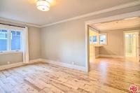 Home for sale: 2438 5th St., Santa Monica, CA 90405
