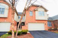 Home for sale: 515 Ashbury Ln., Lemont, IL 60439