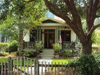 Home for sale: 1245 Prospect Promenade, Panama City Beach, FL 32413