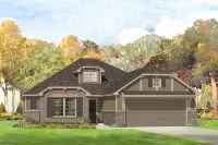 Home for sale: 3509 W. El Dorado St., Broken Arrow, OK 74011