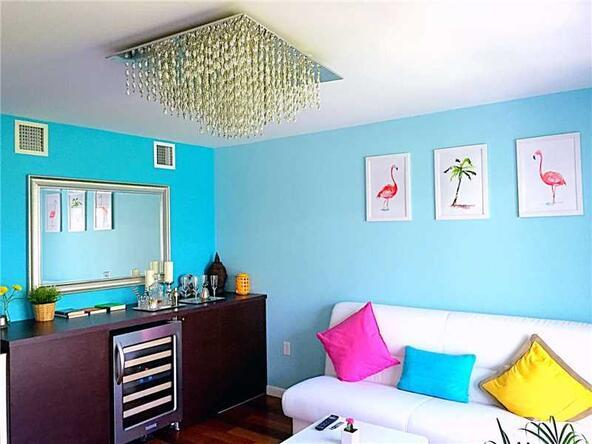 1560 Pennsylvania Ave. # 225, Miami Beach, FL 33139 Photo 3