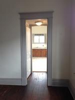 Home for sale: 3937 Decoursey, Covington, KY 41015