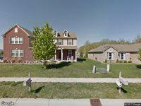 Home for sale: Bayland, McCordsville, IN 46055