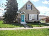 Home for sale: 908 Mertens Ave., Syracuse, NY 13203