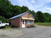 Home for sale: 32 Park St., Livermore Falls, ME 04254